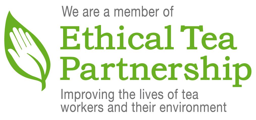 Ethical Partnership