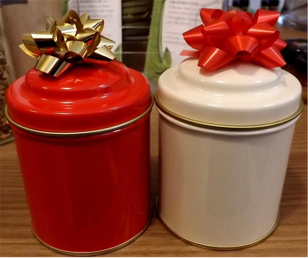 Natale 2015 piccoli regali a piccoli prezzi orodorienthe for Piccoli acquari prezzi
