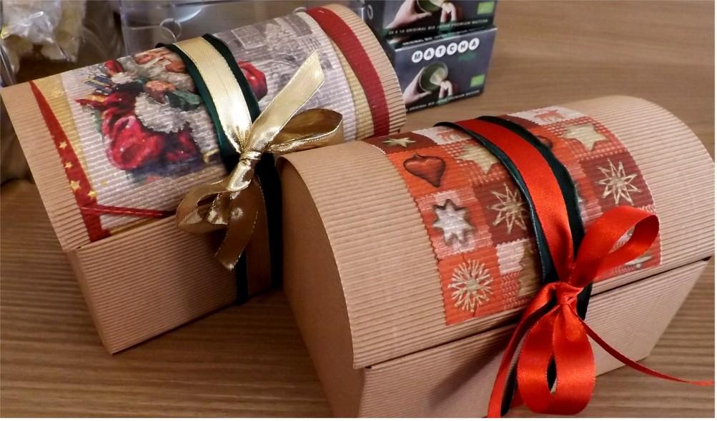 bauletti-cartone-decorati