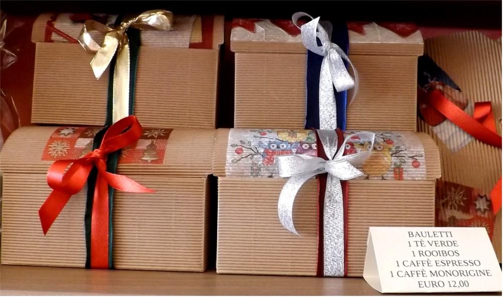 bauletti-regalo