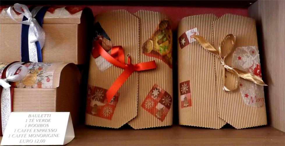 confezione-libro-gruppo