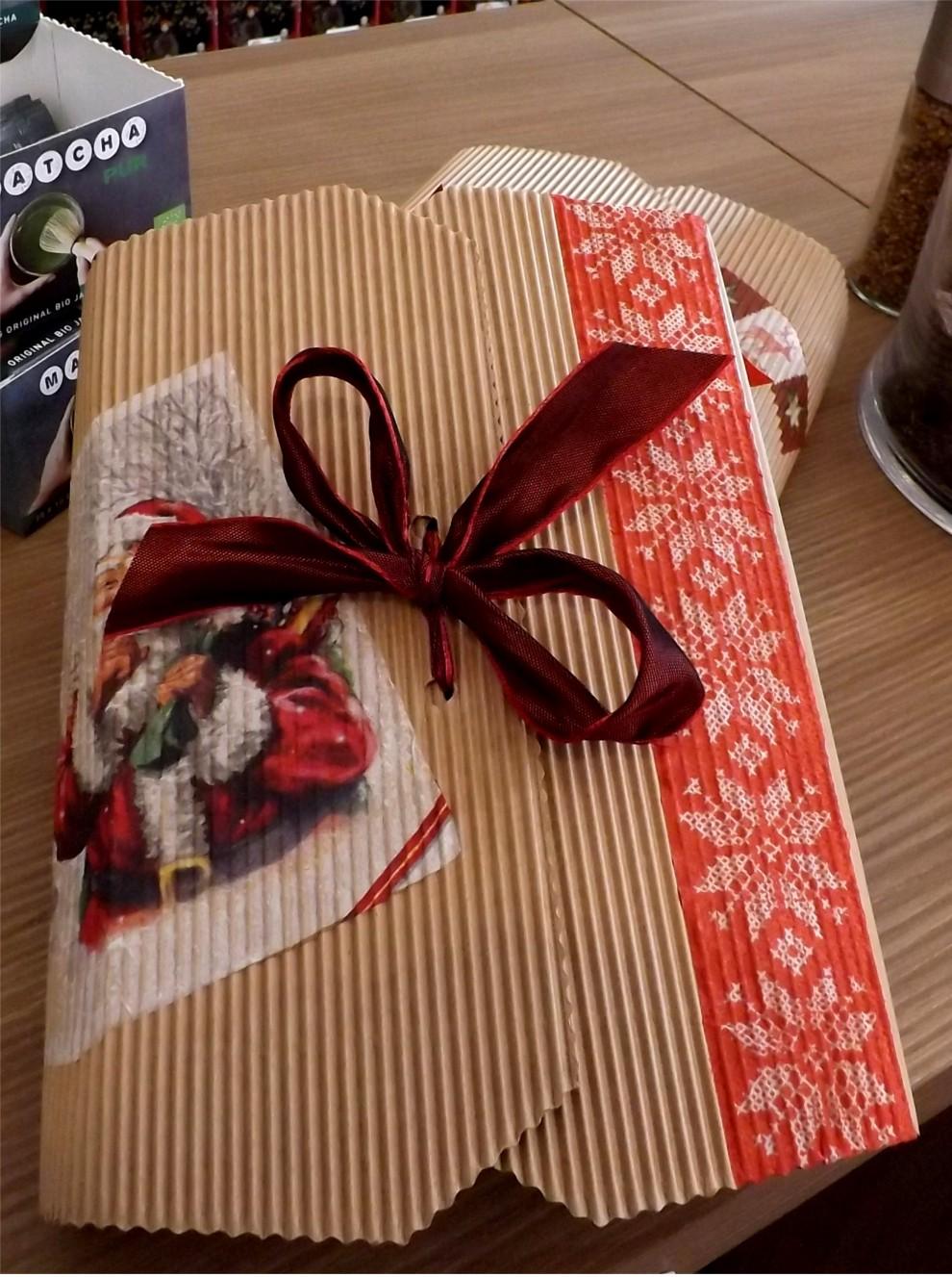 confezione-regalo-libro