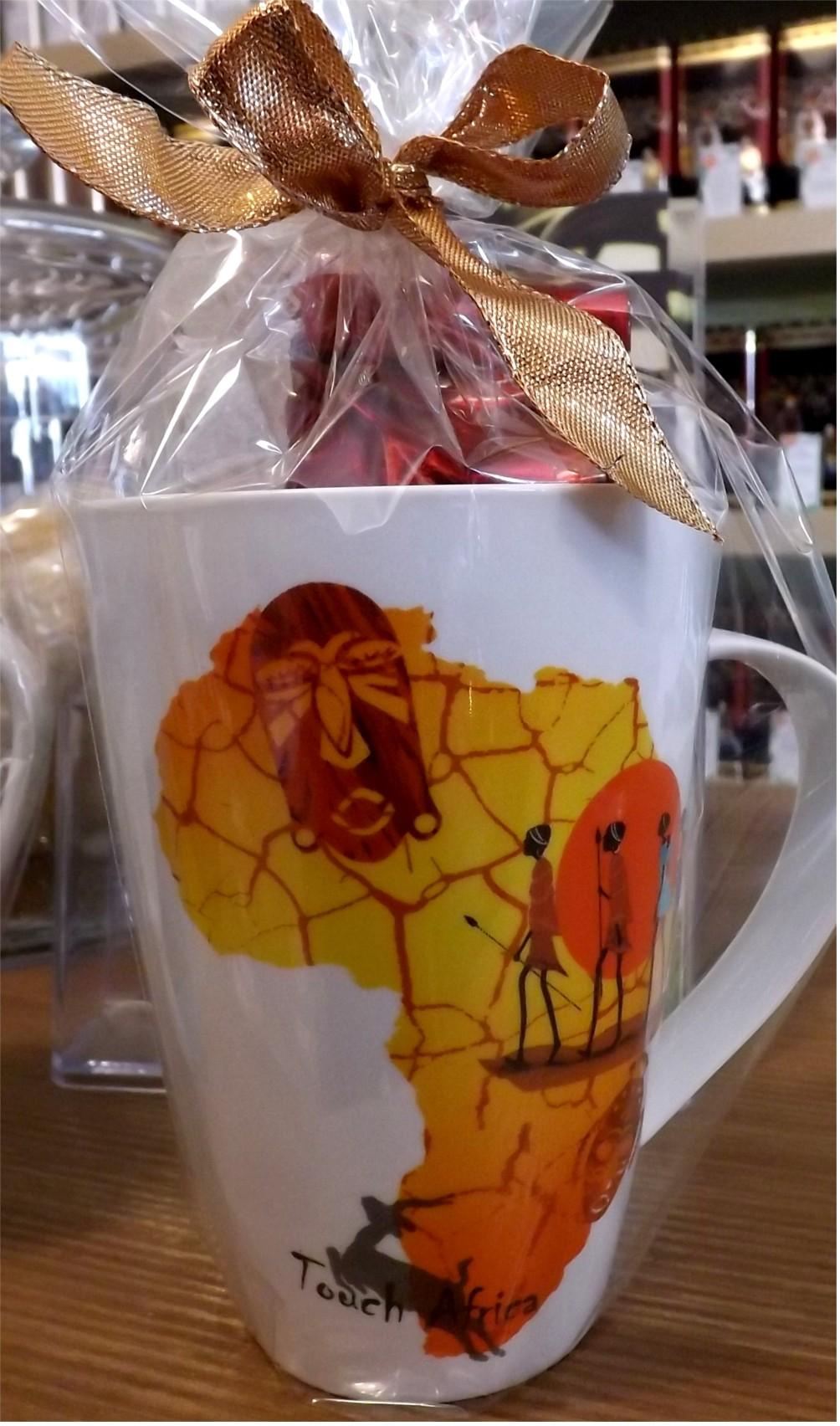 mug-regalo