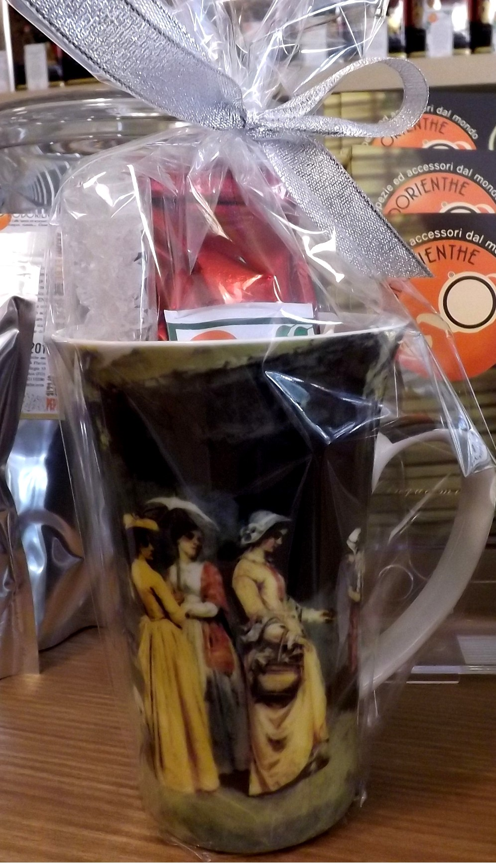 tazza-mug-regalo