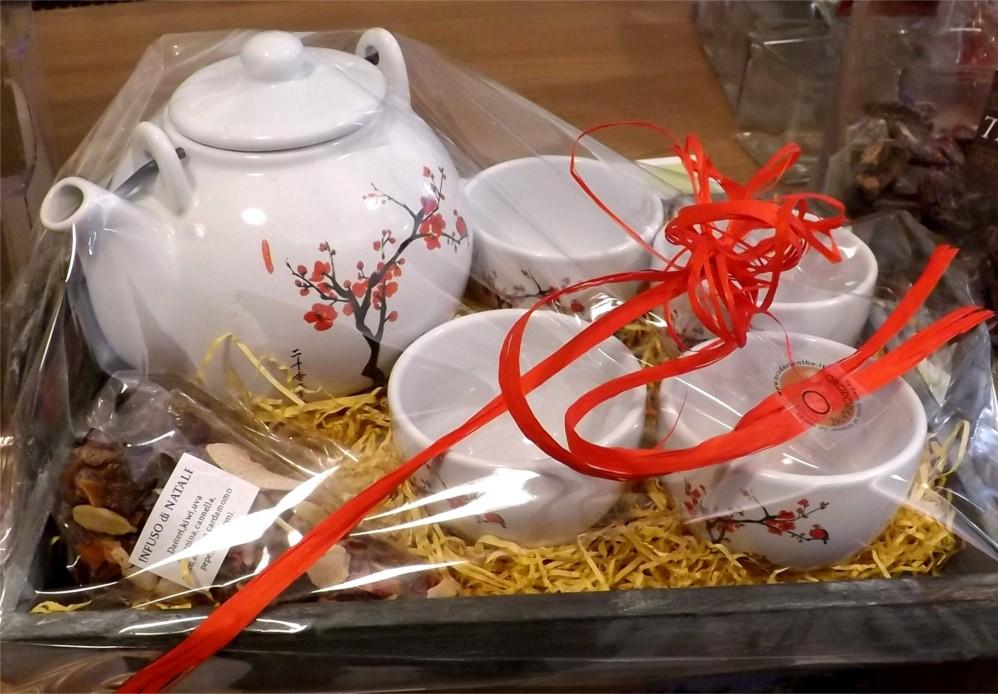 set-da-tè-regalo