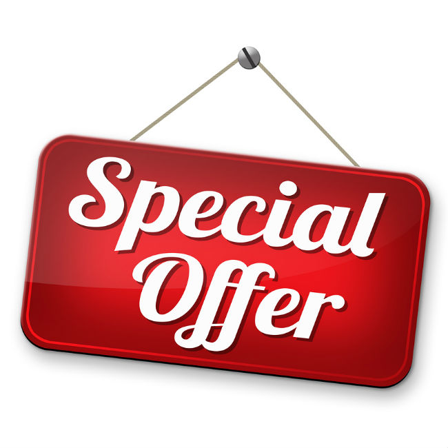 Special-offer-tea-coffee-spice