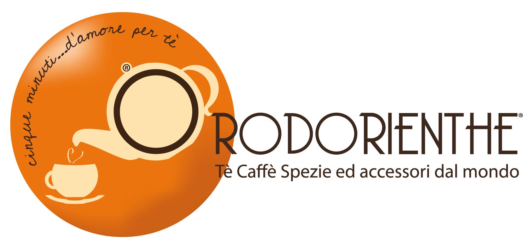 orodorienthe logo RGB
