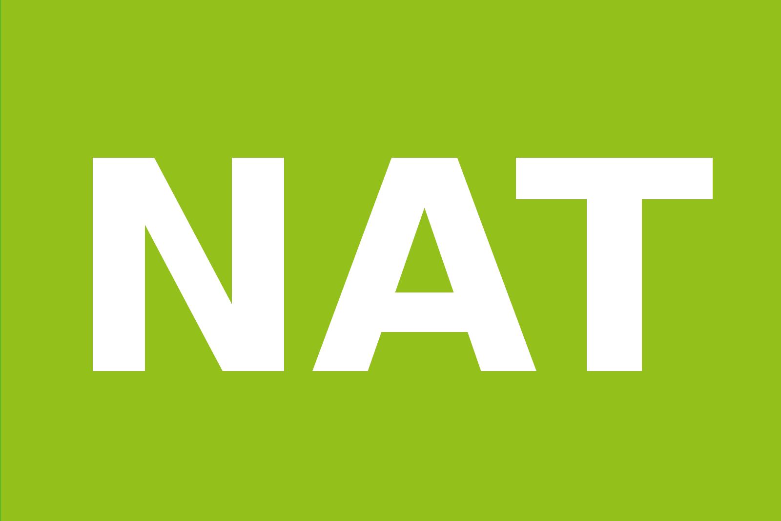 logo-nat