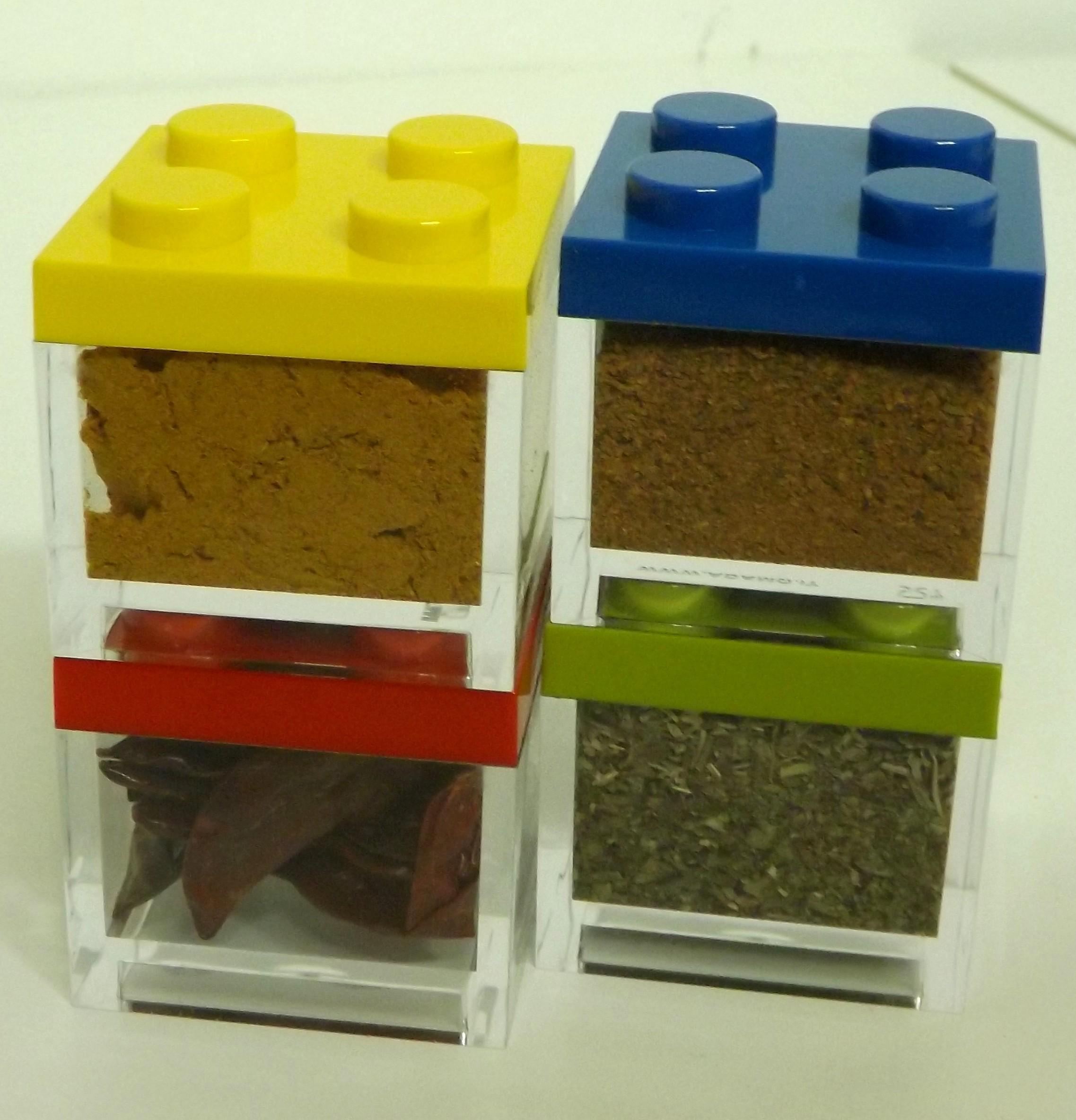 spezie-lego-1