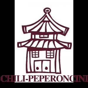 4 -CHILI E PEPERONCINI