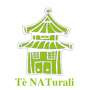 D - NATURAL TEA - Tè NATurali