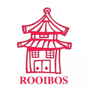 G - ROOIBOS