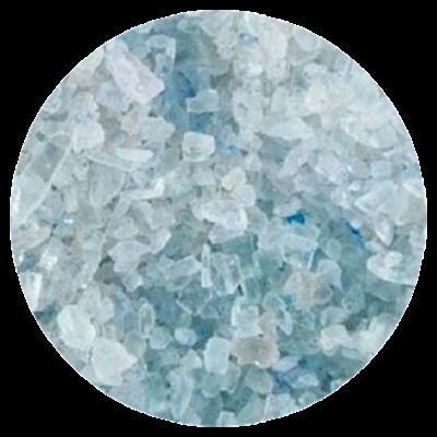 Sale Blu Di Persia Wikipedia : Sale blu di persia orodorienthe sale naturale
