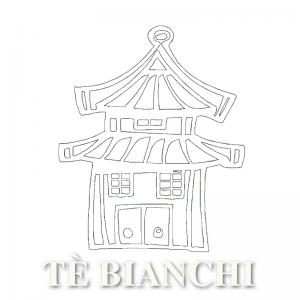 C - TE' BIANCHI