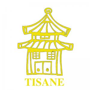 H - TISANE