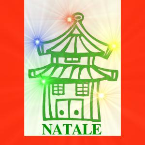 O-NATALE